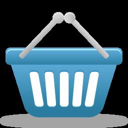 1488892399_shopping-basket