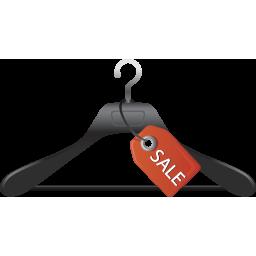 coat-hanger-icon-50469