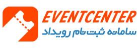 eventCenter