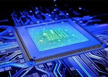دوره آموزشی اینترنت اشیا و بررسی سنسورها در اینترنت اشیا