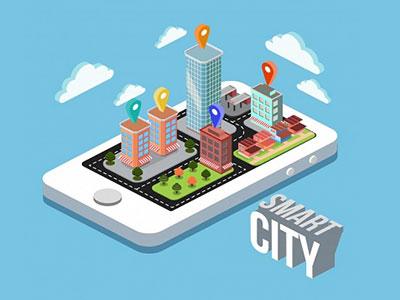 چرا-ما-به-شهر-هوشمند-نیاز-داریم